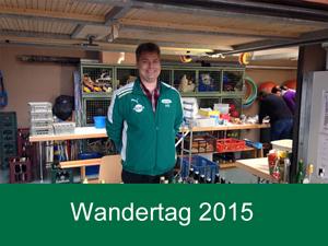 Wandertag15