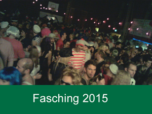 Fasching2015