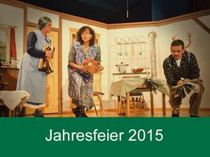 Jahresfeier2015
